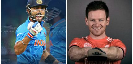 India vs England 2nd ODI: Ahead of the Second Game, Both Teams Looking to Work on Team Performance