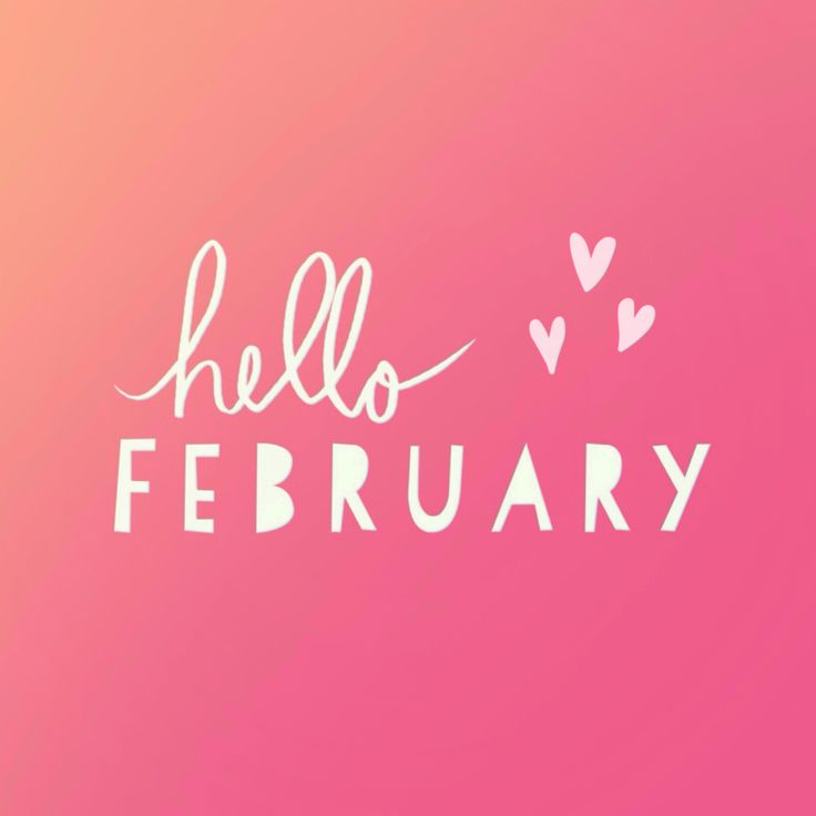hello february quotes images amp pictures to welcome the