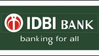 IDBI Executive Result 2016 Announced at www.idbi.com with the List of Selected Candidates