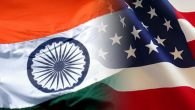 'India plays outsized role in global affairs' - says US state department spokesperson, Mark Toner