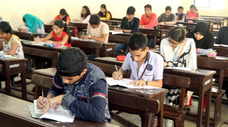 JKBOSE 10th Class Annual Regular Result 2016 For Kashmir Region Announced at jkbose.co.in