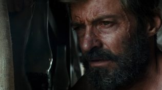 The Final Trailer of Logan Movie is Out and Old Hugh Jackman is Equally Kickass in Final Instalment