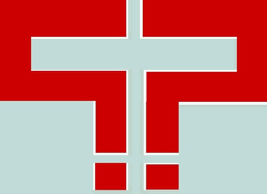 MP Vyapam Result 2016 Announced at www.vyapam.nic.in for Posts of Platoon Commander