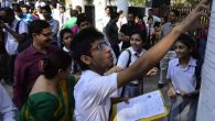 Mangalore University Results 2017-18 to be Declared @ www.mangaloreuniversity.ac.in for UG Courses