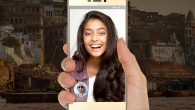 Micromax Vdeo 3 and Vdeo 4 Smartphones with 4G VoLTE Connectivity Support Launched