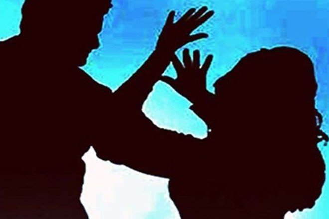 AnotherThree women molested in Bengaluru on New Year 's Eve by group of three men, one arrested