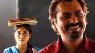 Haraamkhor First Day Collection