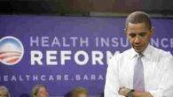 US Senate approves measures to repeal Obamacare Health Insurance Programme