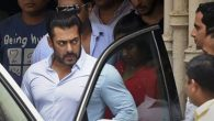 Salman Khan blackbucks Poaching Case: Jodhpur Court freed Khan of all charges in the Arms Act