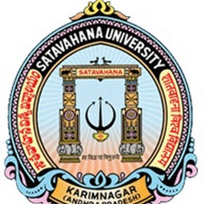 Satavahana University Degree Suppli Results 2016 Announced at www.satavahana.ac.in for 1st, 2nd, 3rd Year