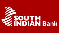 South Indian Bank Clerk Admit Card 2017 To be Released for Download soon @ www.southindianbank.com