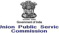 UPSC IES Result 2017 Expected to be declared soon @ www.upsc.gov.in for various vacant posts