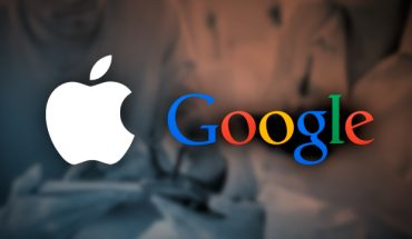 Apple tops in the list of most innovative companies in 2016, Tata Group missing from the list
