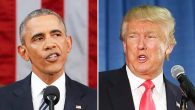 Donald Trump orders Obama's political ambassadors to resign before he becomes President