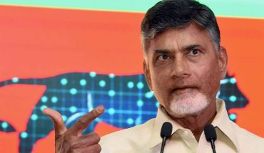 AP government offers subsidy of Rs 1000 on buying Smartphones