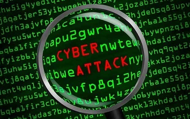 RBI to hack into Indian banks to counter cyber attacks and thefts