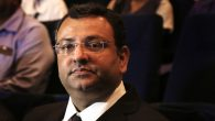 Cyrus Mistry Legal Spat Row: Mistry calls N Chandrasekaran's appointment illegal, will challange in court