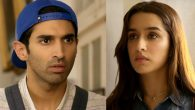 Ok Jaanu First Day Collection: The Movie Failed to Impress Audience and Opened Poorly at Box-Office