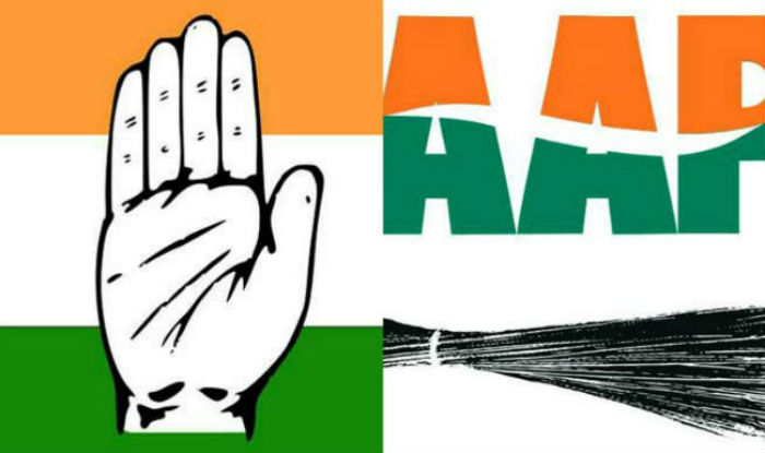Assembly election Punjab 2017: A serious challenge for badals facing Cong-AAP