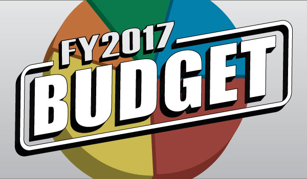 Union Budget 2017 - 10 Things to Expect From This Year's Budget