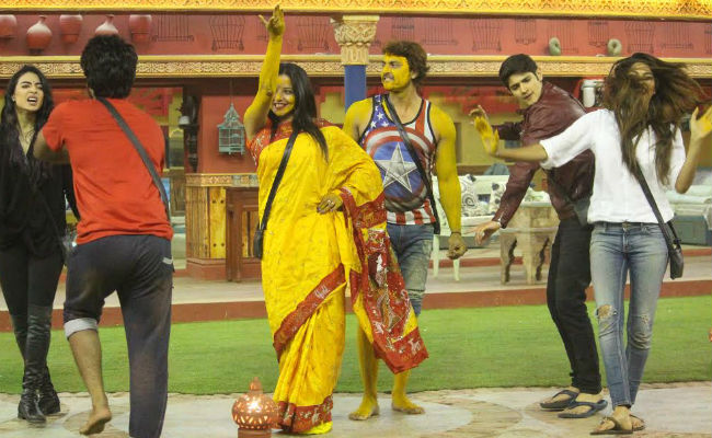 Bigg Boss 10 19th January: A task that will affect FINAL Nominations!