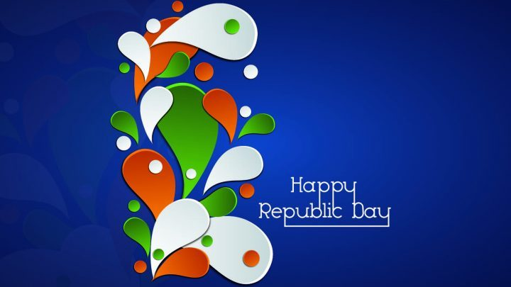 Here are some amazing republic day greetings messages images here are some amazing republic day greetings messages images quotes for the patriot m4hsunfo Image collections