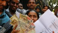 Jan Dhan deposits double up post-demonetisation grossing Rs 87000 crore