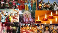 Indian Festivals and Holidays in 2017, Check out the complete list here