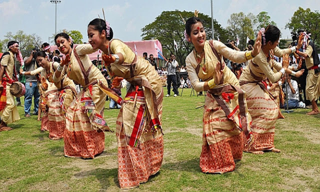 Happy magh bihu wishes and messages to share with friends and family happy magh bihu wishes and messages to share with friends and family m4hsunfo