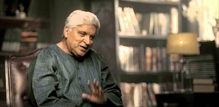 Zaved Akhtar Poetry