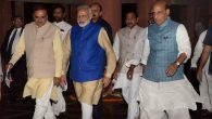 France praises Modi for bold move of demonetisation, appreciates Modi's dedication to remove corruption