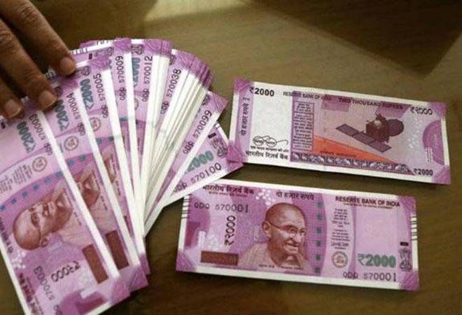 RBI has no data on fake notes printed, RTI enquiry reveals