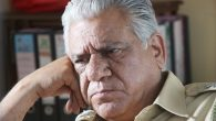 Om Puri Demise: Reasons behind his loneliness to death