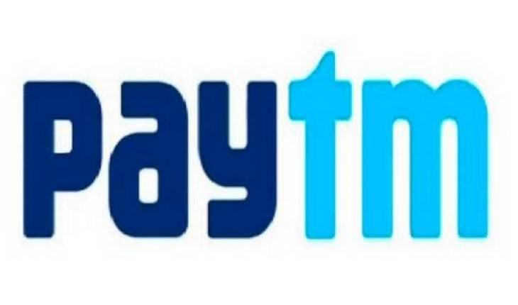 Paytm new Feautures will allow easier transactions, Paytm wallet will remain functional after Jan 15