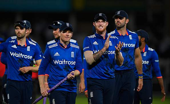 India vs England 1st ODI: With Eyes on Champions Trophy, Both Teams Will Try for a Moral Lead
