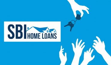 SBI lending rates cut down drastically, home loans cheapest in six-years