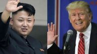North Korean Nuclear weapon: Donald Trump says no Nuclear Weapon can reach the US