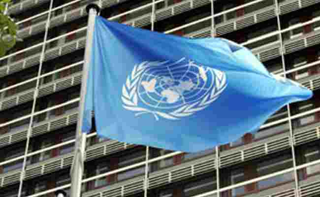United Nations Report says India is the fastest growing Third World Country