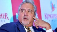 DRT Presiding Officer asks banks to initiate Rs 6203 cr loan recovery from Vijay Mallya