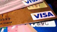 All Credit Card Charges you should be aware of - Here's a complete list