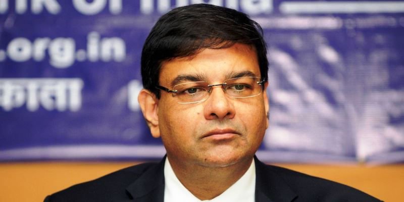 RBI says demonetisation policy decision was that of the Govt