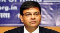 Parliamentary Committee PAC summons Urjit Patel for its demonetisation move probe