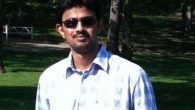 Indian Engineer shot dead in Kansas by Drunk American