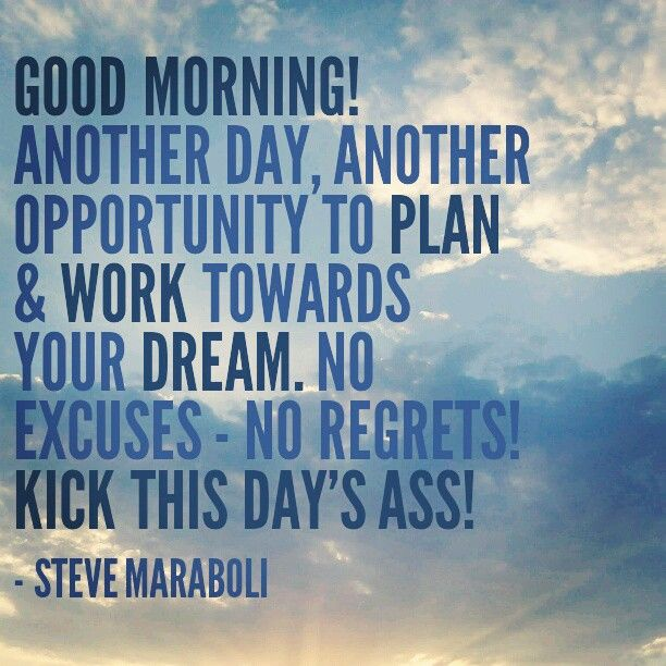 kick day quotes best kick day messages quotes and whatsapp