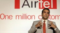 Free Roaming:Bharti Aritel cuts national roaming and data charges to counter Reliance Jio