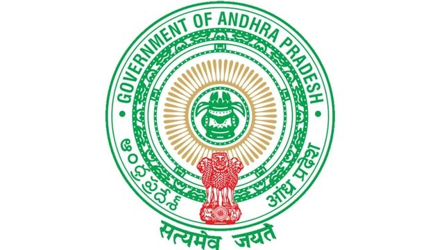 AP NMMS Result 2016 Expected to be announced soon at bse.ap.gov.in