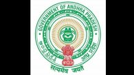 AP POLYCET Admit Card 2017 to be released for Download @ appolycet.nic.in