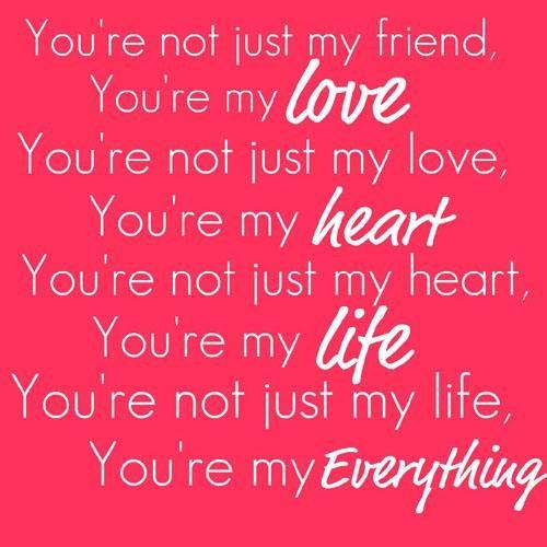 Quotes Valentine Day Steelersstore Us