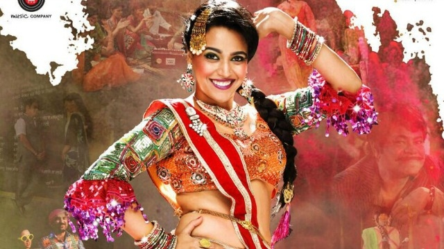 Anaarkali of Aarah Trailer launched starring Swara Bhaskar as a Singer
