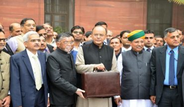 Union Budget 2017: Here are the highlights of Arun Jaitley's Budget for this year